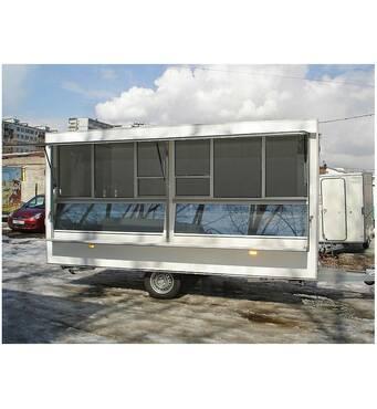 ТоргХолод — 4,2 м ВЛ, купить