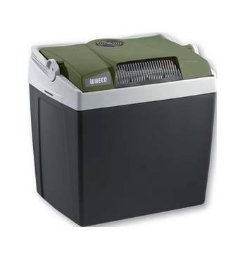 Автохолодильник Waeco CoolFun PB266 12v
