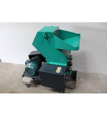 Дробарка РС-230