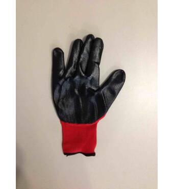 Купить рабочие перчатки N-58 оптом на 7 км