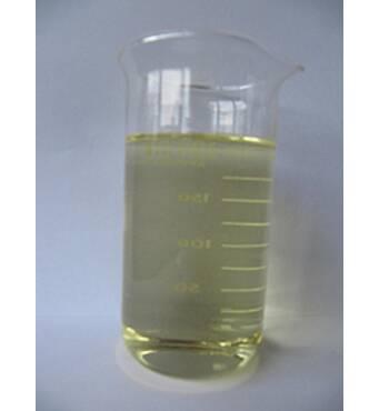 Олія норкова рафінована від виробника