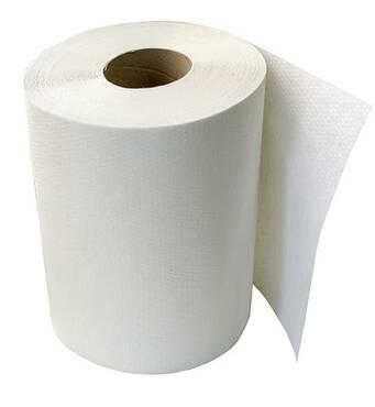 Бумажные полотенца ролевые (рулонные) Avial Бумажные полотенца, ролевые (рулонные). MIDI. 3006