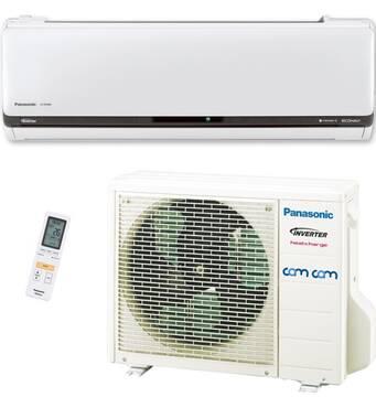 Кондиционер Panasonic CS-VE12NKE/CU-VE12NKE, купить недорого