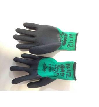 Удобные рабочие перчатки N-42, купить недорого