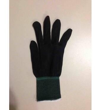 Купить рабочие перчатки A-18 оптом на 7 км
