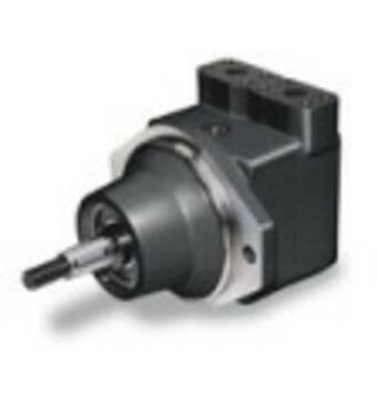 Гидромоторы пластинчатые DENISON М5