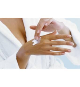 Отдушки для средств по уходу за кожей рук