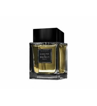 Отдушки для мужской парфюмерии