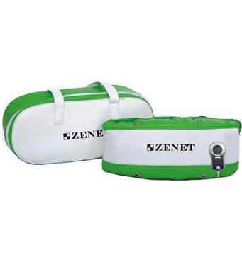 Масажний пояс для схуднення Zenet TL - 2005l Масажний пояс для схуднення Zenet TL - 2005l - B