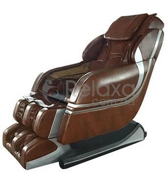 Масажні крісла RELAXA Sky - 3d VZ1604