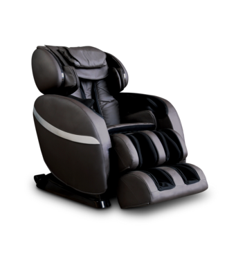 Масажне крісло Yamaguchi Lex RT - 8305