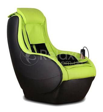 Масажне крісло Relaxa Duchesse