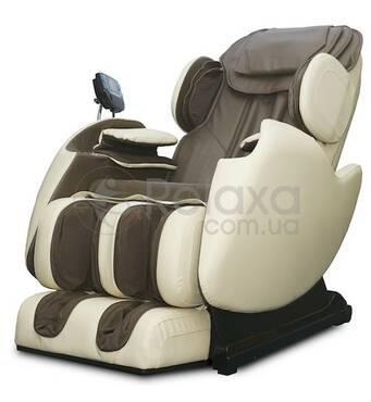 Масажне крісло Panamera - Lux DF - 7012