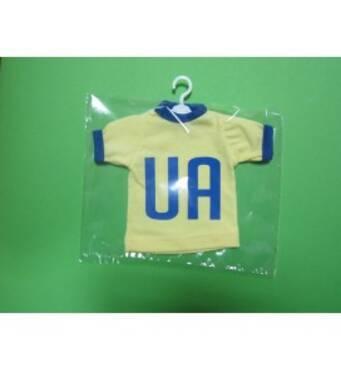 Міні-футболка MINI-F13, купити в Хмельницькому