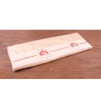 Полуфабрикат дрожжевой, слоеный, замороженный, 0,5 кг, купить