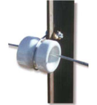 Ізолятори під металевий куточок або прут, купити