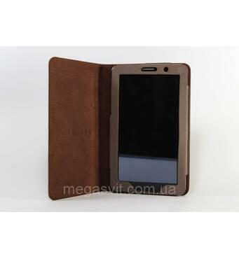 Планшет-телефон IPAD M7 на 2 sim