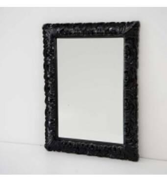 Зеркало для ванной Artceram ITALIANA SP03/04/05/06