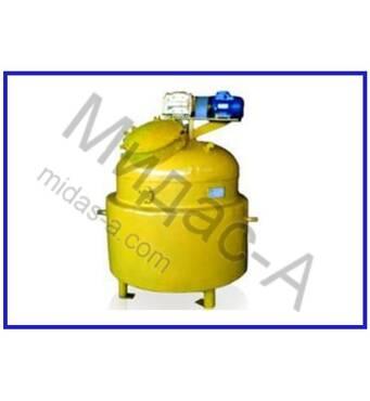 Реактор МЗ-318, купити в Дніпрі