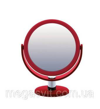 Зеркало косметическое Cosmetic Mirror
