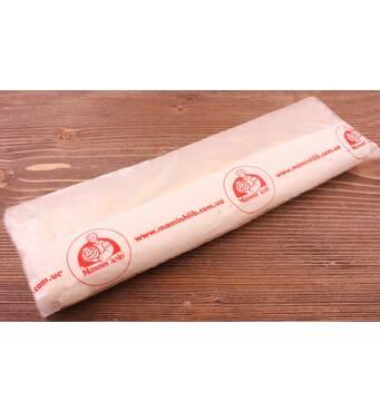 Полуфабрикат бездрожжевой, слоеный, замороженный, 1 кг, купить