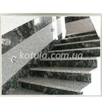 Гранитные лестницы, купить в Луцке