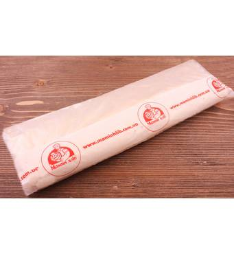 Полуфабрикат дрожжевой, слоеный, замороженный, 1 кг, купить в Тернополе