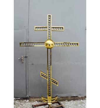 Накупольный крест 007М, купить в Молдове