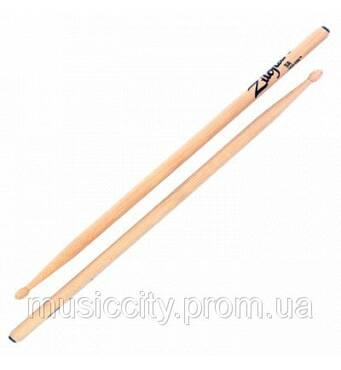 Zildjian 5a Anti - Vibe класичні барабанні палички