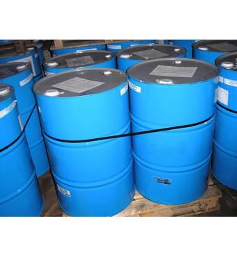 Трибутилфосфат (трибутиловый эфир фосфорной кислоты), техн., купить