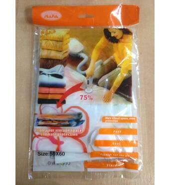 Вакуумні пакети ADK, 50х60