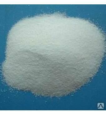 Фосфору 5-окис (фосфорний ангідрид), Ч, купити