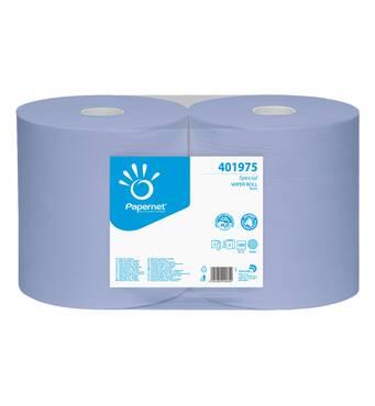 DUOMAXI BLUE IMB - 401975