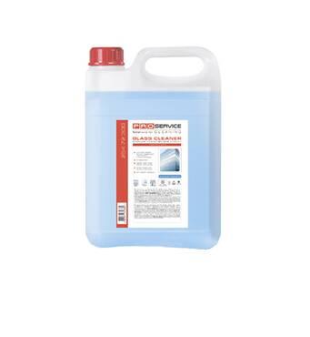 Чистящее средство для стекла, 5 л ProService PRO-GLASS-5