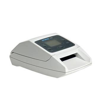 Автоматический детектор долларов США DORS 200