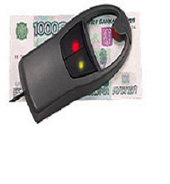 Візуализатор магнітних і інфрачервоних міток DORS 15, купити у Львові