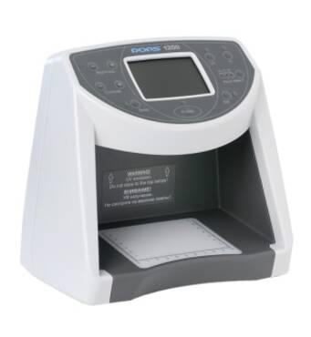 Универсальный просмотровой детектор DORS 1200, купить в Хмельницком