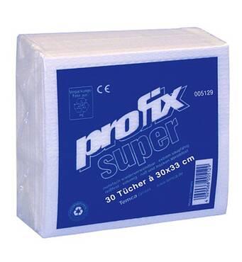 PROFIX SUPER TEMCA 005-129