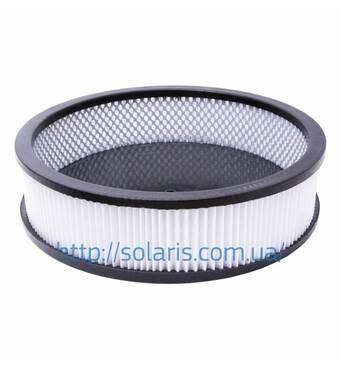 Фильтр картриджный полиэстеровый, диаметр 225-253 мм, высота 60 мм, BIO ELSEA FI225253P