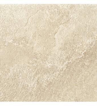 Підлогова плитка SDS Keramik Beige