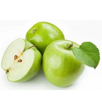 Яблука Мутсу