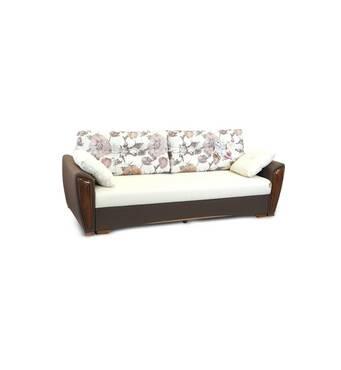 """Кутовий диван """"Бейліс Люкс"""", купити"""