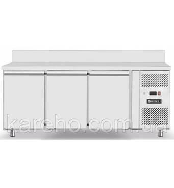 Стіл холодильний  Hendi 232057