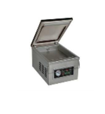 Вакуумный упаковщик Rauder LVP - 260