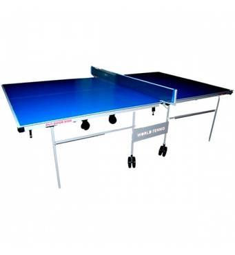 World Sport Outdoor S500 Тенісний стіл