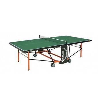 Sponeta S 4-72е Всепогодний тенісний стіл