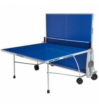 Cornilleau Sport One Indoor Тенісний стіл любительський