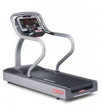 Беговая дорожка STAR TRAC Treadmill E-TRx