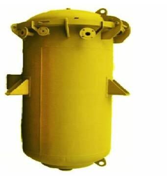 Автоклави вертикальні Б4-КАВ2, Б4-КАВ4 для стерилізації консервів, купити