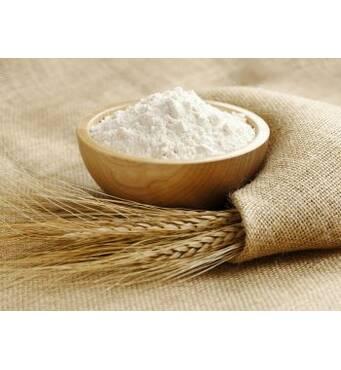 Пшеничне борошно вищого сорту, купити в Черкасах оптом